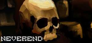 [STEAM] NeverEnd (3 Sammelkarten) @Orlygift