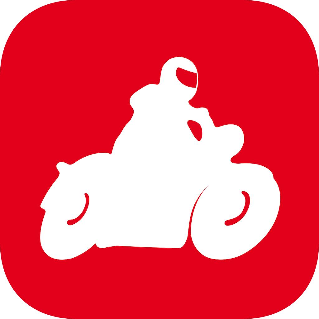 [online & offline bundesweit] Polo Motorrad - Federbein Wilbers Ecoline 540