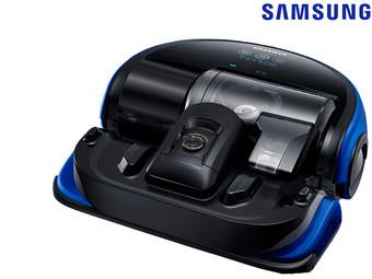 Samsung VR20K9000UB Powerbot Staubsaugerroboter für 279,95€ [iBood]