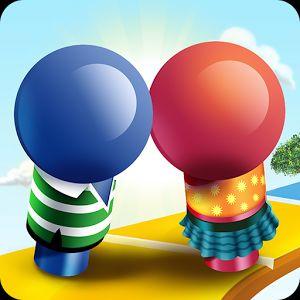 App: Das Spiel des Lebens *Brettspiel, für 0€ statt 2,99€ [Android + iOS]