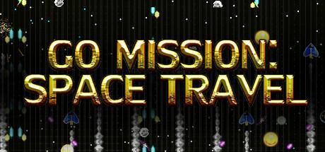 [STEAM] Go Mission: Space Travel (3 Sammelkarten) @Indiegala