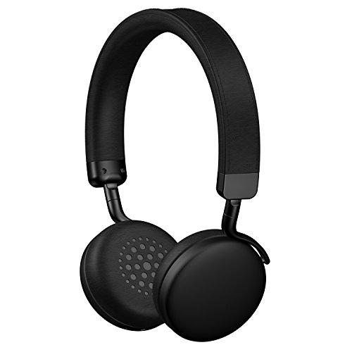 iDeaUSA On-Ear Bluetooth 4.0 Kopfhörer