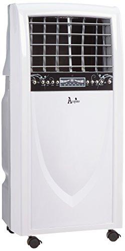 Acopino LL12 Air Cooler, mobiles Klimagerät