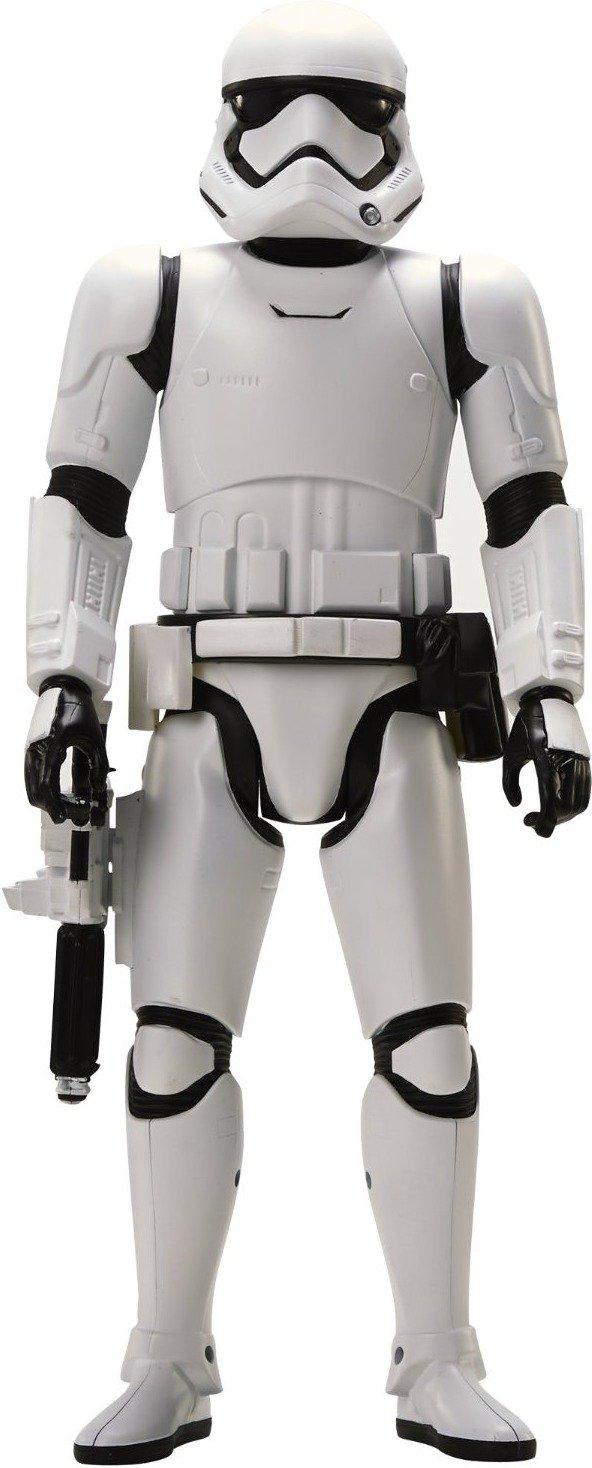 """[REWE CENTER] 50cm große Star Wars Action-Figuren aus """"The Force Awakens"""" für 10€"""
