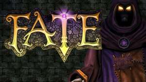 (Steam - Bundlestars) FATE
