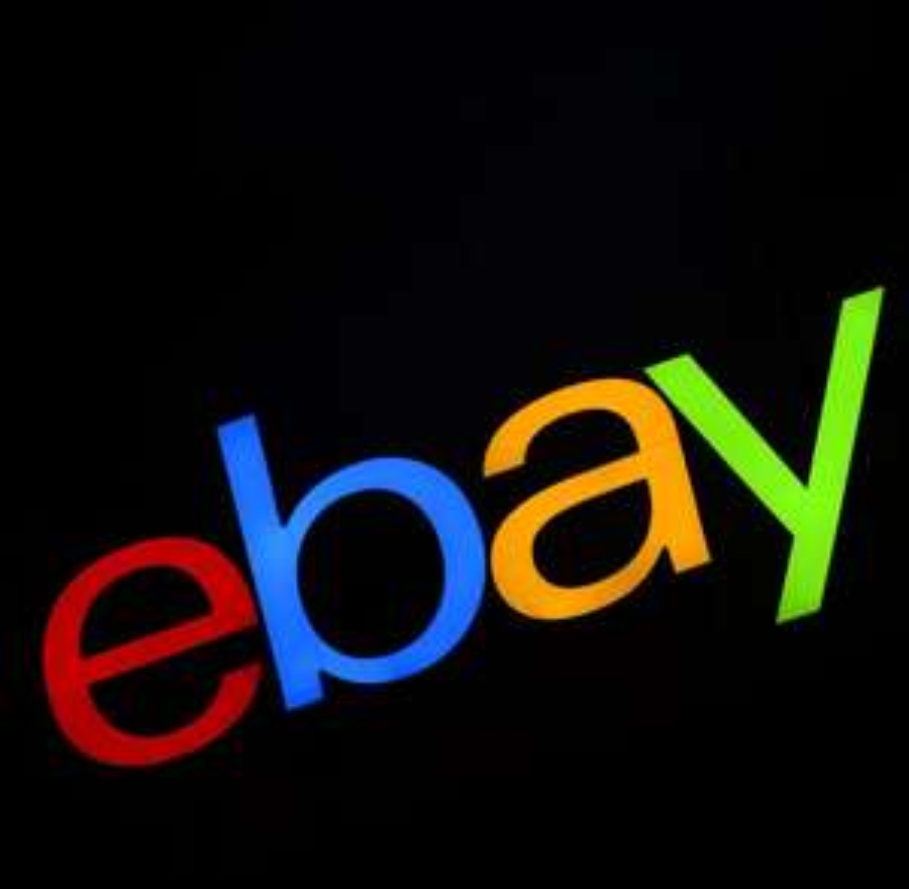 Diesen Sonntag 10x Auktionen Maximal 1€ Verkaufsprovision [Ausgewählte Mitglieder @eBay]