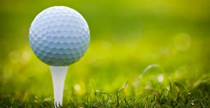 20€ Gutschein ohne Mindestbestellwert im Golfhouse Pulheim bei Köln [Lokal]