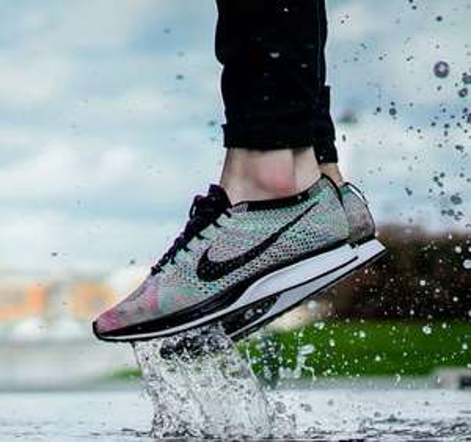 [TINT-footwear] 20% auf Alles inkl. sale! (Adidas, Nike, Puma, Converse)