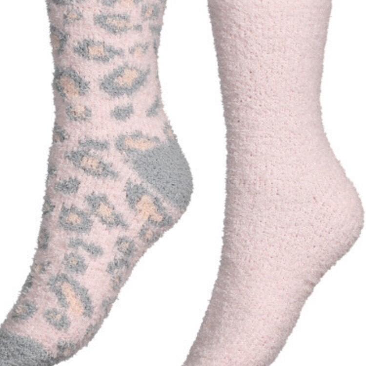 Gratis Socken bei Hunkemöller