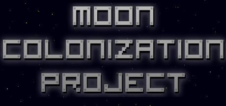 [STEAM] Moon Colonization Project (3 Sammelkarten) @Simplo