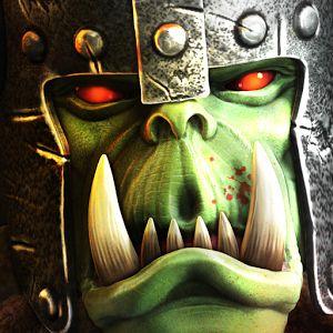 [Android] Warhammer Quest, *Rollen- Strategie, für 1,09€ statt 5€