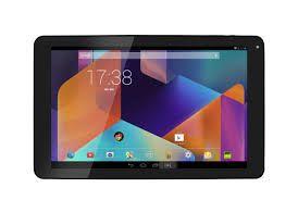 10.1 Zoll Tablet mit 3G