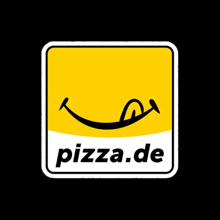 5 Euro Pizza.de Bestandskunden-Gutschein (12 Euro MBW, nur heute, nur per App)