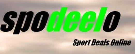 6,00€ Rabatt auf reduzierte Sportsachen
