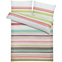 ein paar feiertagsschn ppchen bei m max z b satin bettw sche von s oliver f r 23 85. Black Bedroom Furniture Sets. Home Design Ideas