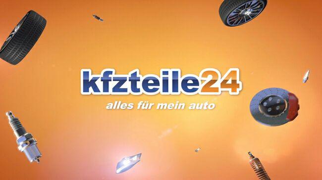 KFZ Teile 24 6% Rabatt