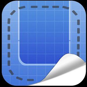 [Android] Round Corners, *Personalisierung, für 0€ statt 0,79€