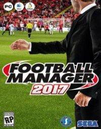Sega Football Manager 2017 (Steam) für 16,90€ (CDKeys)