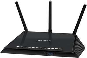 [Amazon.de] Netgear R6400 802.11ac Router