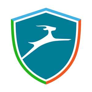 Dashlane Password Manager 6 Monate Gratis