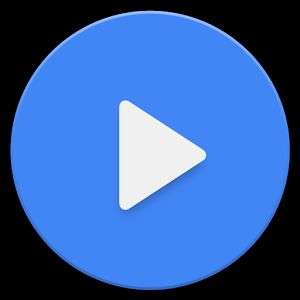 [Android] MX Player Pro im WeeklyDeal für 10 Cent statt 6 Euro