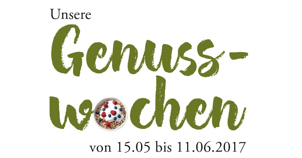 Jetzt 10%-Preisvorteil (Außer Zeitschriften) auf alle Non-Food-Artikel! Café Monsalvy in Aschheim bei München