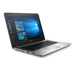 HP ProBook 440 G4 [cyberport Gutschein + HP Cashback]