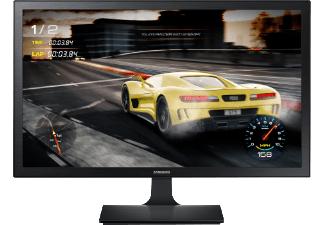 """Samsung S27E330H - 27"""" Full HD Monitor für 155€ (Amazon)"""