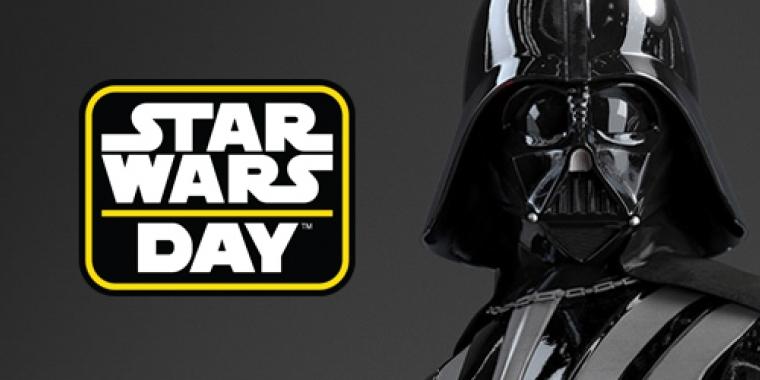 Star Wars Sale bei GOG: z.B. Star Wars Battlefront II (PC) und Star Wars Kotor I + II (PC) für je 2,19€, uvm.