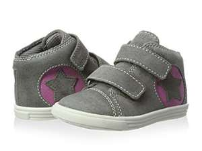 Ausverkauf bei [BuyVIP] z.B. Richter Hightop Sneaker (Gr. 20-26) für 25,99€ + weitere Beispiele in der Übersicht