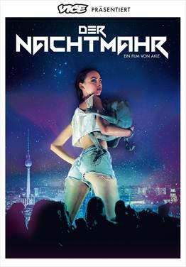 [Übersicht] HD-Leihfilme der Woche z.B. »Der Nachtmahr« für 0,99€ bei Videoload/Amazon
