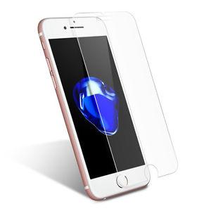 2X PanzerGlas für Iphone 7 oder Iphone 7 Plus @ebay 1,89€