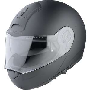 Schuberth C3 Klapphelm Louis Special Edition
