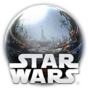 [Android] Star Wars™ Pinball 5
