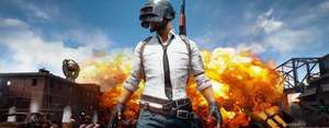 PLAYERUNKNOWN'S BATTLEGROUNDS für 22,49€ bei GMG