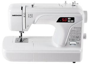 Medion MD16661 Nähmaschine