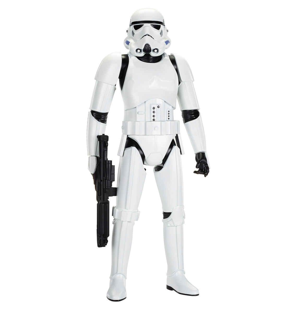 40% Rabatt auf Star Wars Artikel bei Galeria Kaufhof