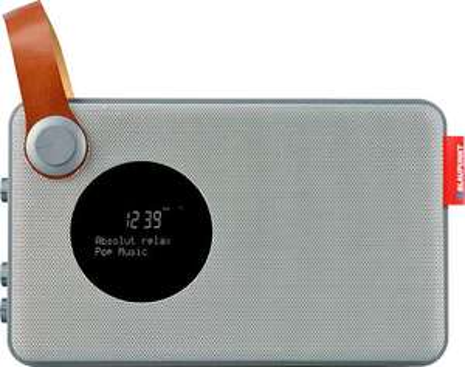 Ab 11.05. Blaupunkt RXD 34 Digital Radio DAB+ Bluetooth für 54,99€ [Kaufland]