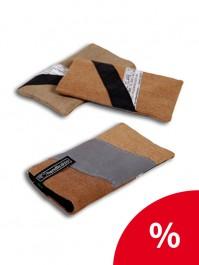 Abverkauf handic@pp-Handy-/Tablet-Taschen ab 9,50 Euro @ feuerwehrmagazin