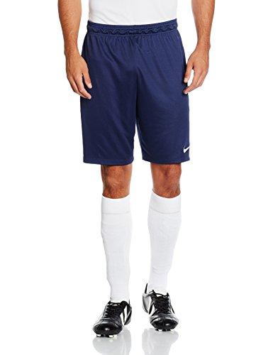 Nike Herren Fußballshorts Park II 3,88 € Gr. XL [Plus Produkt]