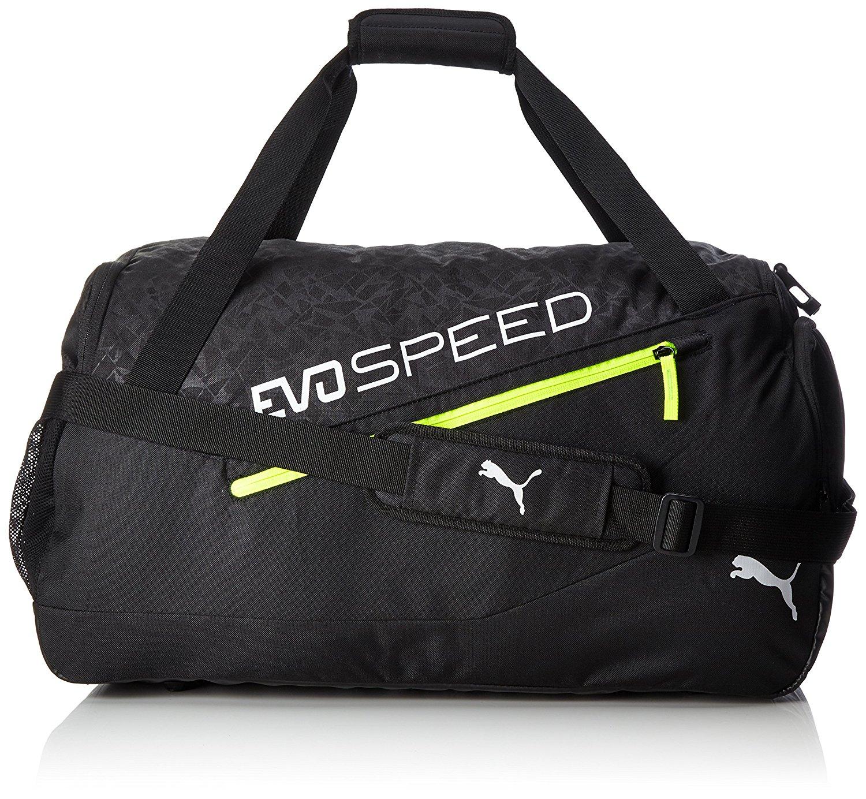 Puma evoSPEED Sporttasche für 14,79€ (Amazon Prime)