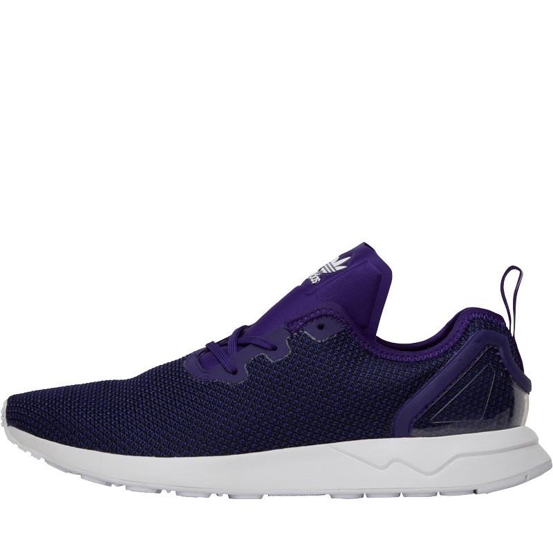 Adidas Originals Herren ZX Flux ADV Sneaker für 40,44€ (MandMDirect)