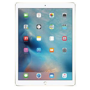 """iPad Pro 9,7"""" 32 GB NEU"""