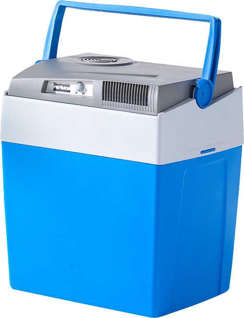 [Kaufland] Thermoelektrische Kühlbox  mit  A+++ für 39,99