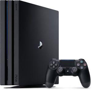 Playstation 4 Pro für 359,90€ [Ebay]