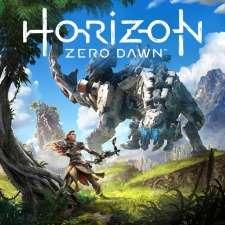 [PSN] Horizon Zero Dawn™ für 44,99€ (DIGITAL) PVG: 52,50€