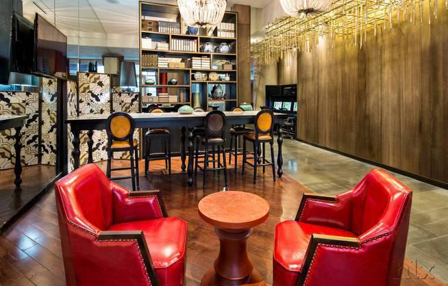 Cooles 4*-Hotel in New York für 4 Nächte ab 577€ p.P.