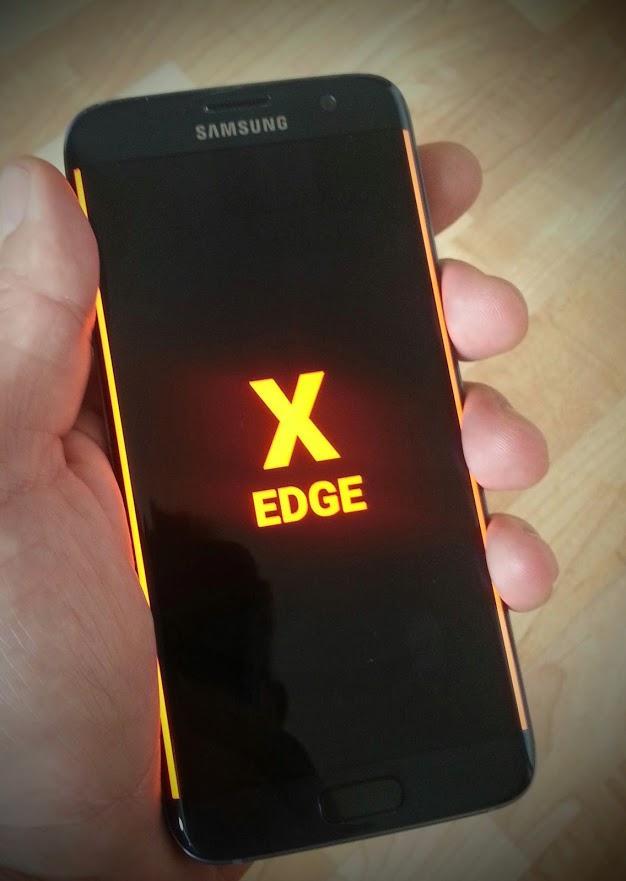 [Android] X-Edge - deaktivieren von Bildschirmraendern