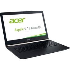 Schnelles Gaming-Notebook (i5 6300HQ,8GB Ram, Nvidia 960 GTX, 17 Zoll, Full HD, 256 GB SSD, 500 GB HDD, Gigabit LAN, Wlan AC) uvm.