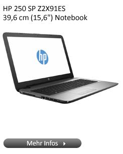 "Lenovo IdeaPad 500-15ISK 80NT00UCGE i5-6200U 8GB 256GB SSD 39.6 cm (15.6"") Notebook (silber / weiss) 563,99€ inkl. Versand"